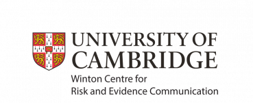 Winton Centre for Risk and Evidence Communication